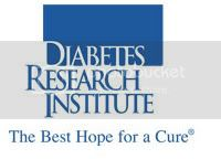 Diabetes Research Institute- The Best Hope for a Cure