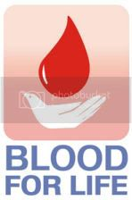 BloodForLife