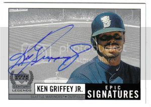 [Image: griffey-2-1.jpg]