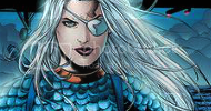Rose Wilson-Worth